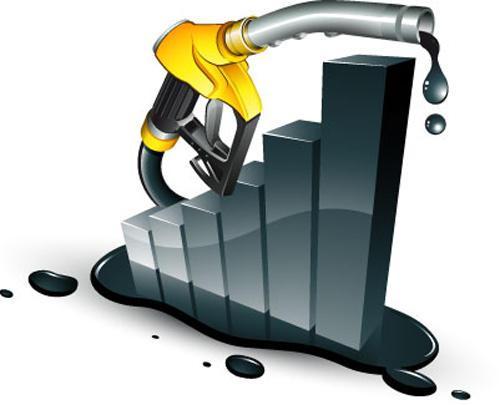 dipendenza energetica petrolio