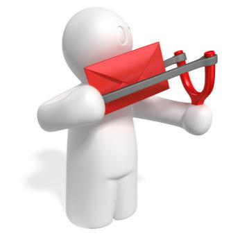 come scrivere mail commerciale
