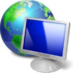 internet consulting company veronaa