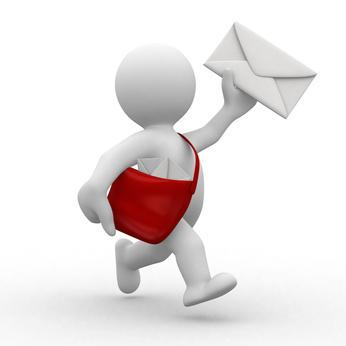 Email marketing consulting verona