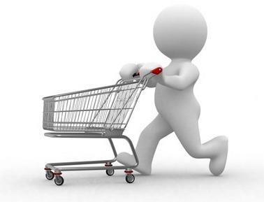 conditions of purchase website