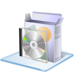 download software verona