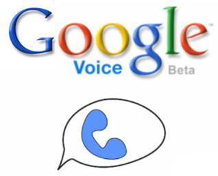 google voice cosulting verona