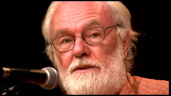 David Harvey, smart city ed efficienza energetica
