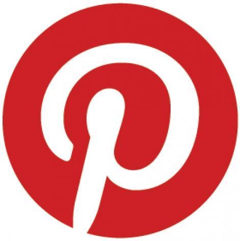 pinterest social network