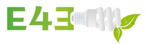 e4e giochi solari, gadget fotovoltaici,cartoleria ecologica,fashion bio
