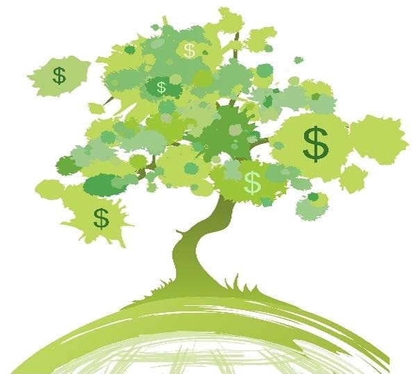 How to make the company efficient and save money and energy