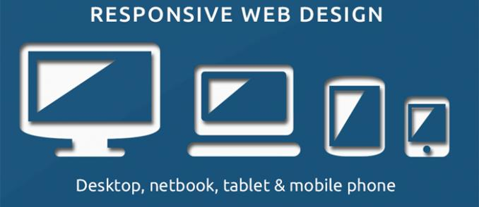 Company for responsive website in Verona