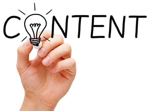 Content marketing 2017: le tendenze per pubblicazioni efficaci