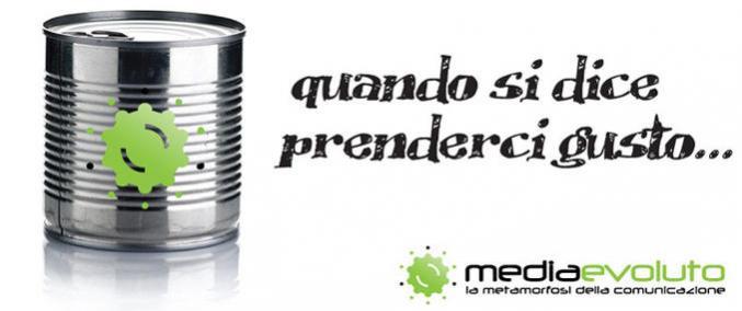 Mediaevoluto verona, servizi marketing e comunicazione Verona