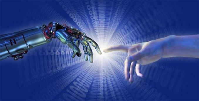 Azienda soluzioni Hardware & Software Verona